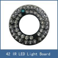 42 IR LED